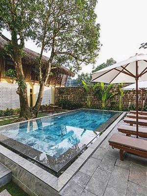9 Station Hostel & Bar in Phu Quoc, Vietnam