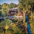 3 Best Hostels in Bocas del Toro, Panama