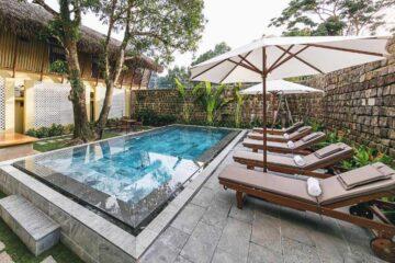 3 Best Hostels in Phu Quoc, Vietnam